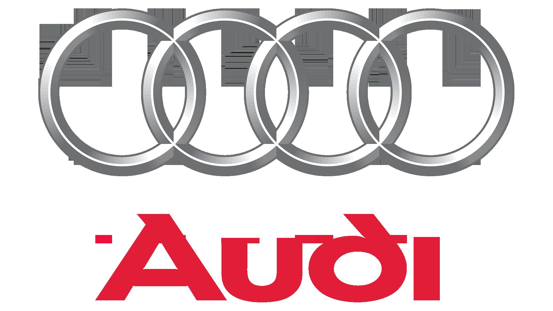 CoC  Audi : Certificat de conformité européen Audi