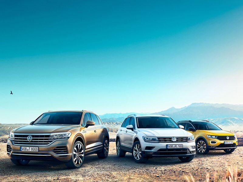 Comment immatriculer et importer une voiture allemande en France ?