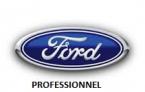 Certificat de conformité ford