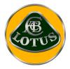 Certificat de Conformité Lotus