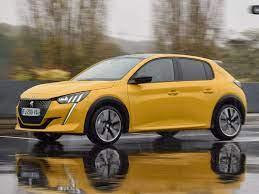 Voiture Peugeot importée : obtenir le certificat de conformité Peugeot